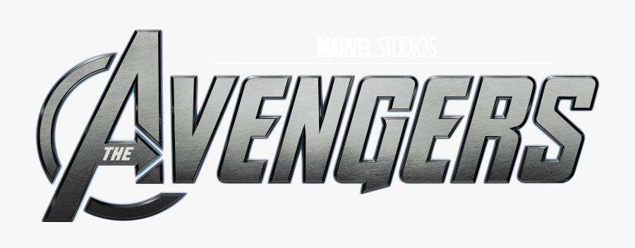 avenger logo png avengers logo png free transparent clipart clipartkey avenger logo png avengers logo png