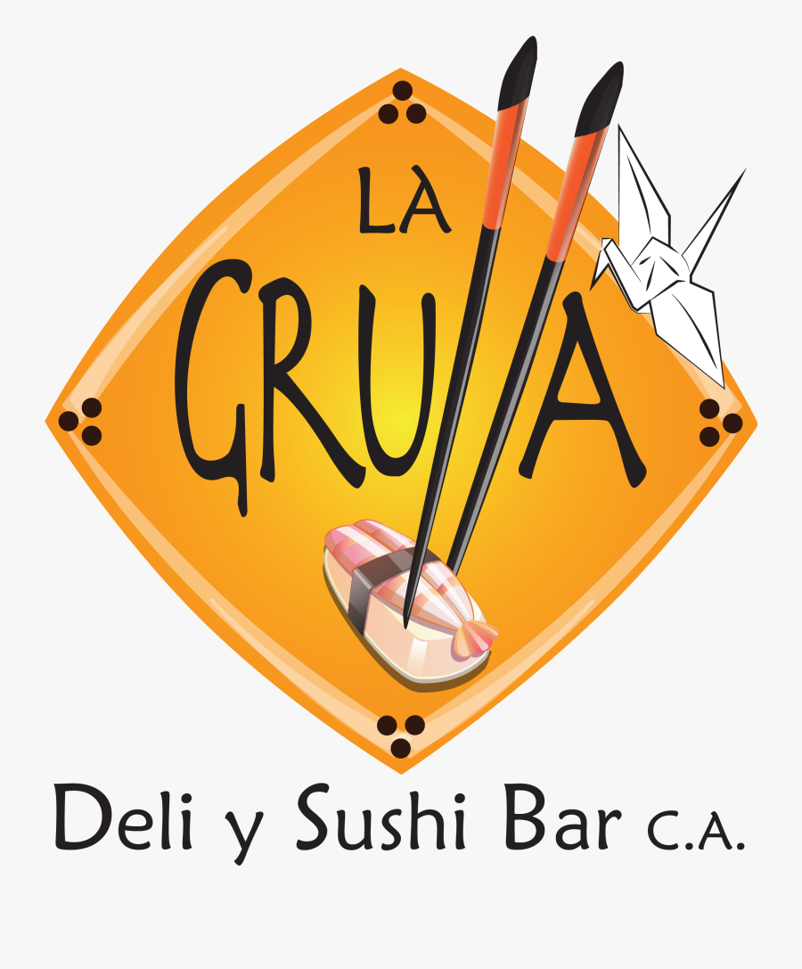 Png Download , Png Download - Sushi, Transparent Clipart