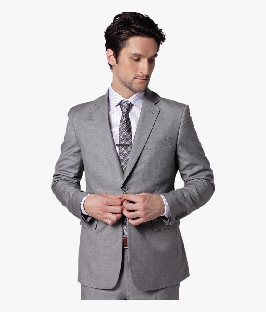 Groom Png Image - Mens Suit Design Png, Transparent Clipart