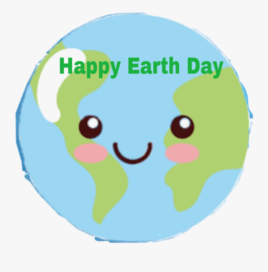 #earth#lets Save The Earth#happy Earth Day#earth Day#go - Happy Birthday Mouse, Transparent Clipart