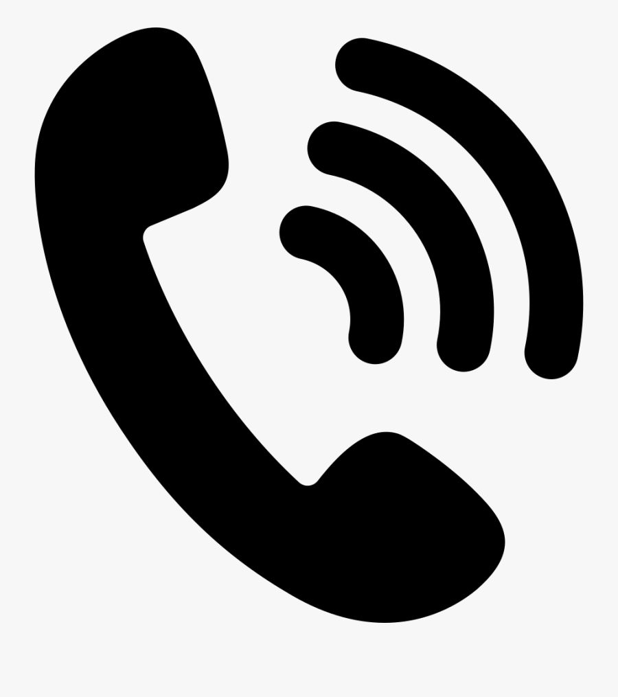Telephone Icon Png - Logo Telephone Png , Free Transparent ... (900 x 1015 Pixel)