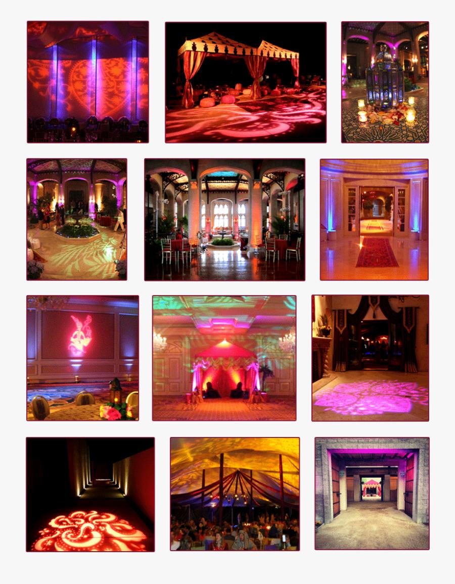 Transparent Lighting Effects Png - Lighting, Transparent Clipart