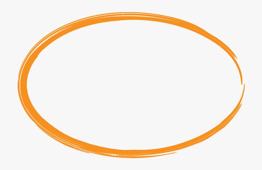 Circle Area Pattern - Circle, Transparent Clipart