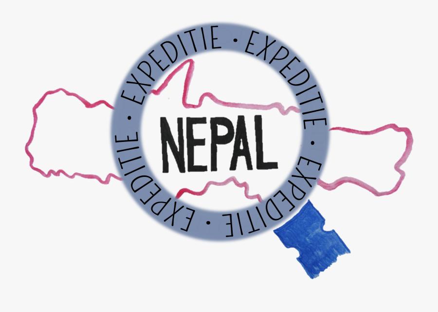 Expeditie Nepal, Transparent Clipart