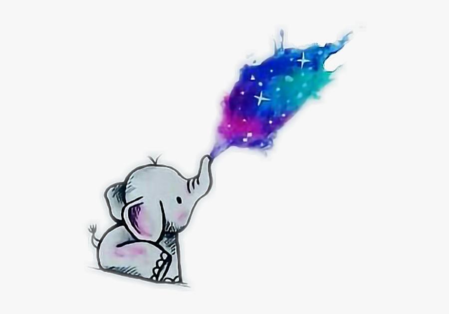 Elephant Cute Kawaii Anime Galaxy Purple Blue Cute Kawaii Elephant Free Transparent Clipart Clipartkey 630 x 630 jpeg 41 кб. elephant cute kawaii anime galaxy