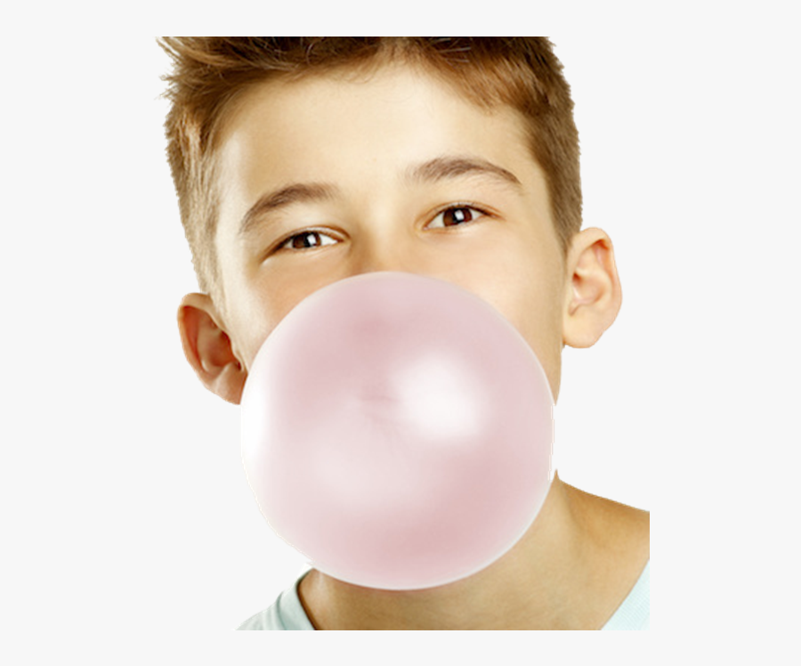 Chewing Gum Png - Chewing Gum, Transparent Clipart