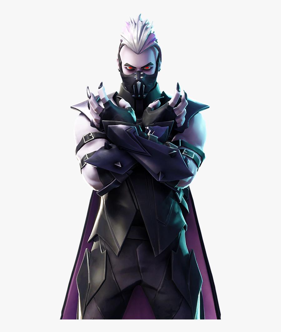 Fortnite Battle Royale Character Png - Fortnite Character Png Transparent, Transparent Clipart