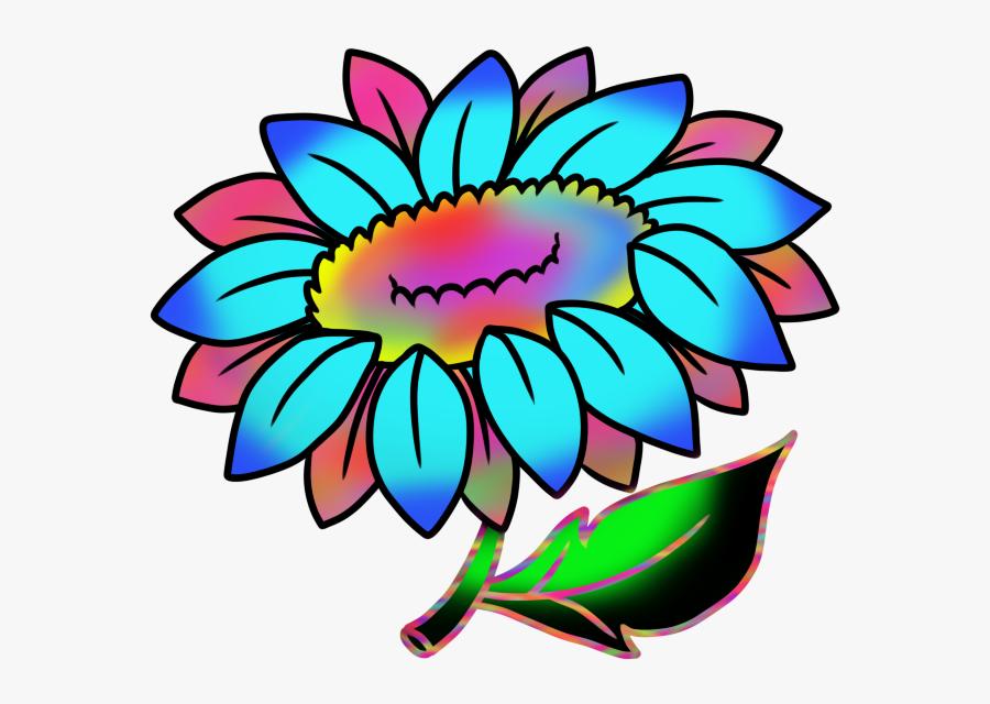 Mycena Cave - Forums - Announcements - [forum Game] - ลาย เส้น รูปภาพ วาด ดอกไม้, Transparent Clipart