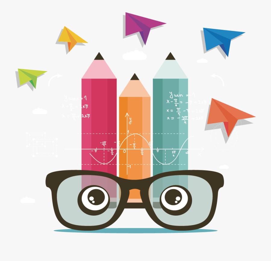 Graphic Designer Logo Designers On Design - We Hire Graphic Designer, Transparent Clipart