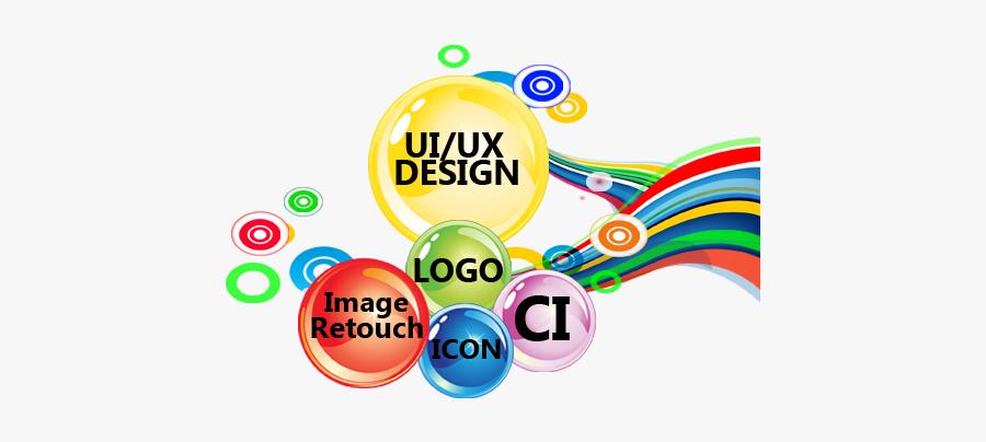 Graphic Banner Design Png - Banner Design Png Format, Transparent Clipart