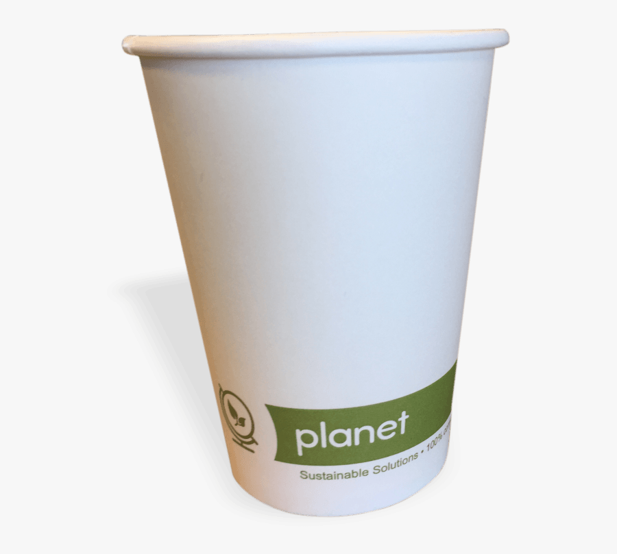 Cup Transparent Paper - Cup, Transparent Clipart