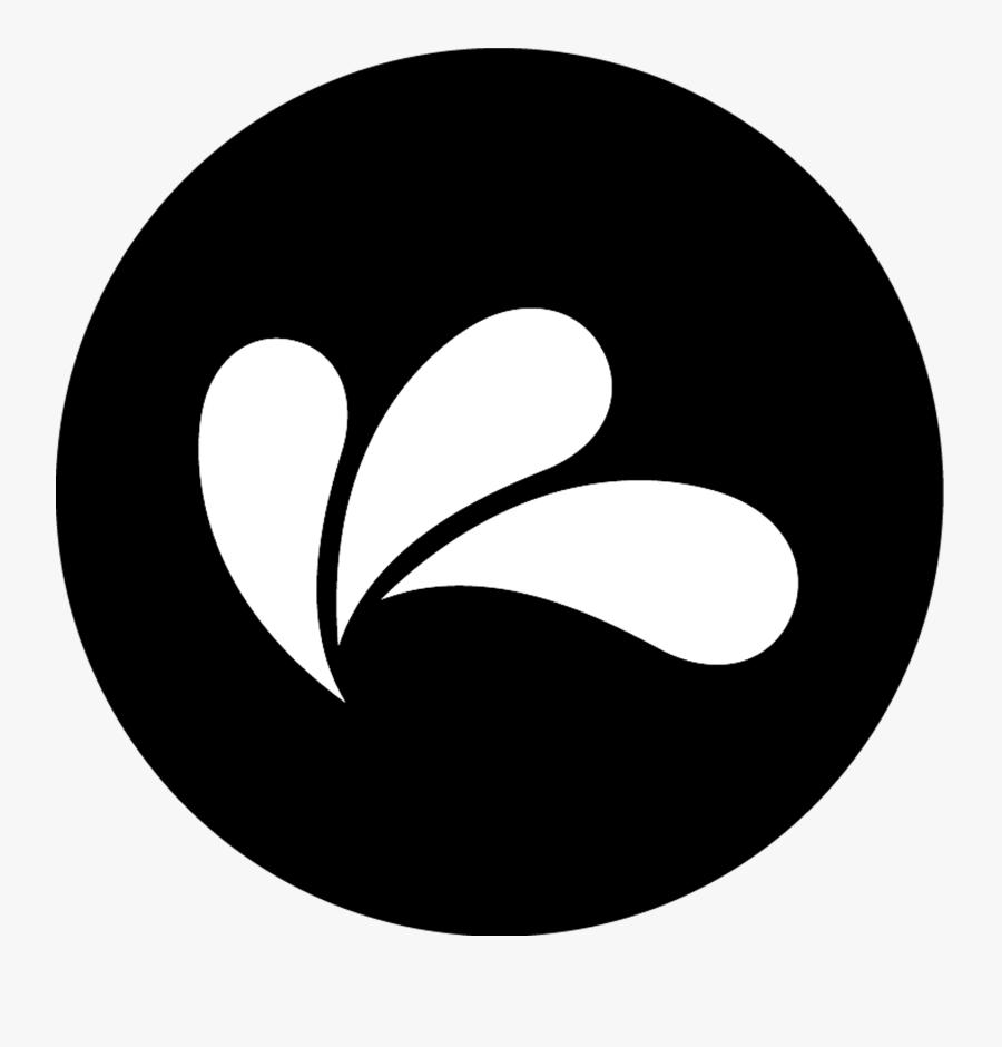 Sermon On The Mount - Promotions Symbol, Transparent Clipart