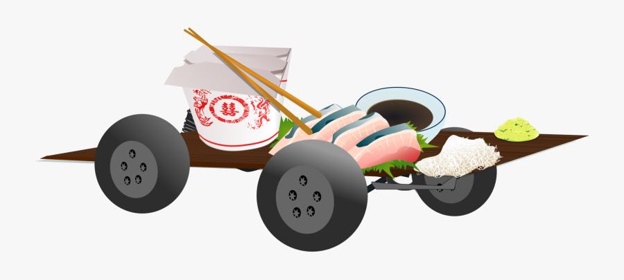 Automotive Design,vehicle,chinese Cuisine - Illustration, Transparent Clipart