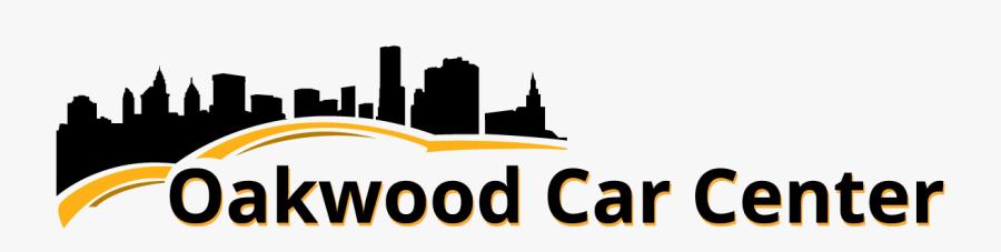 Oakwood Car Center - Brooklyn Bridge, Transparent Clipart