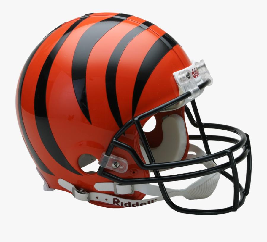 New England Patriots Helmet, Transparent Clipart
