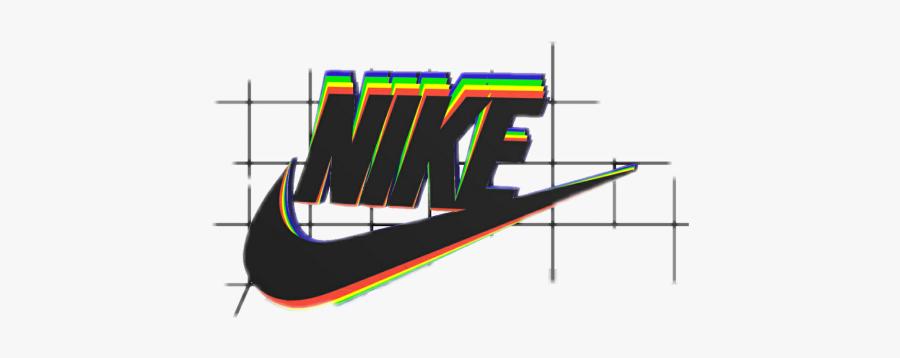 chasquido cura ingeniero  nike #nikelogo #logo #glitch #freetoedit #camiseta - Nike Golf , Free  Transparent Clipart - ClipartKey