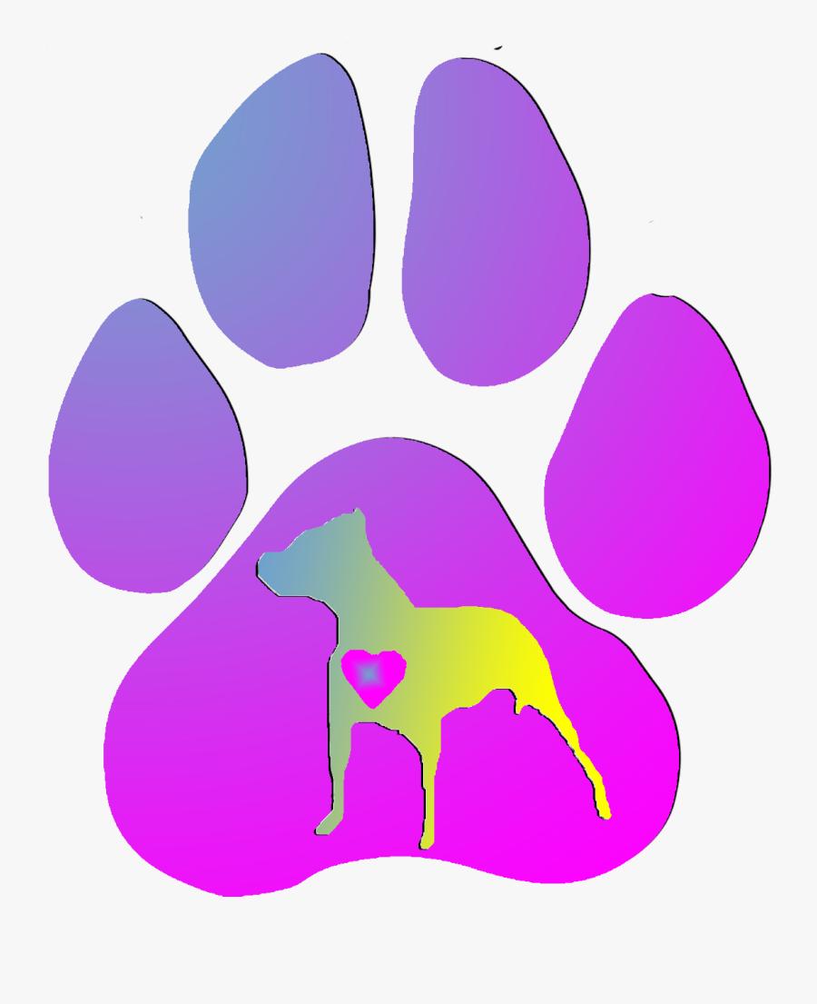Transparent Dog Playing Fetch Clipart - Ancient Dog Breeds, Transparent Clipart