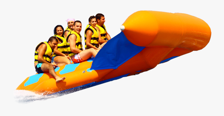 Png Water Sports - Play Water Sports Png, Transparent Clipart
