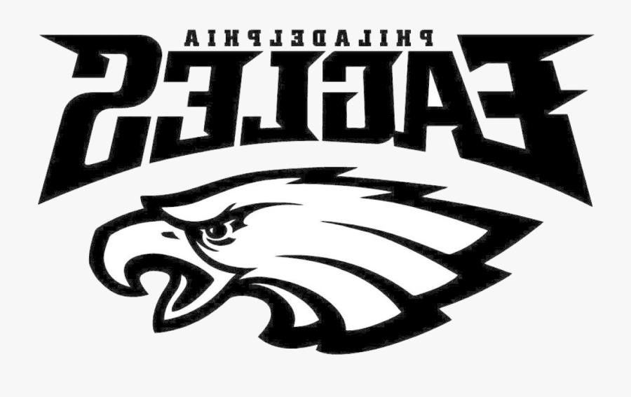 Philadelphia Eagles Logo Transparent Png - John Glenn High School Logo, Transparent Clipart