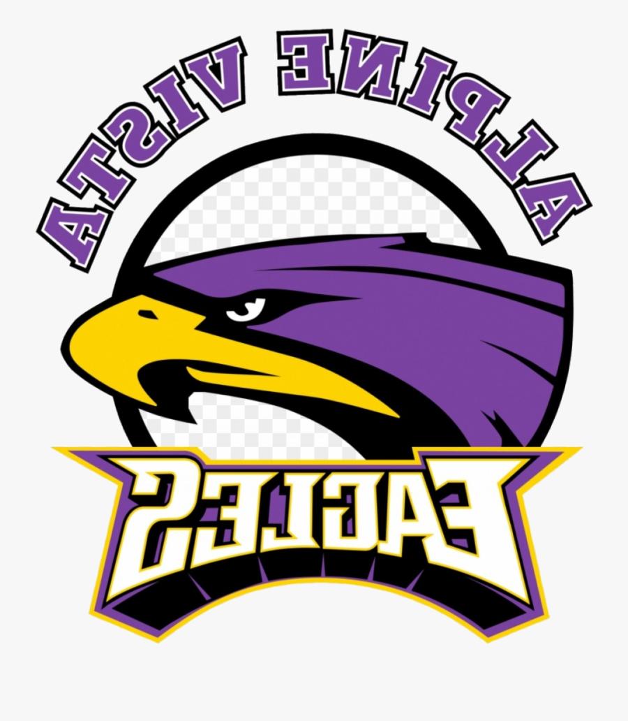 Philadelphia Eagles Logo Vector Transparent Png - Logo Vector Philadelphia Eagles Logo, Transparent Clipart