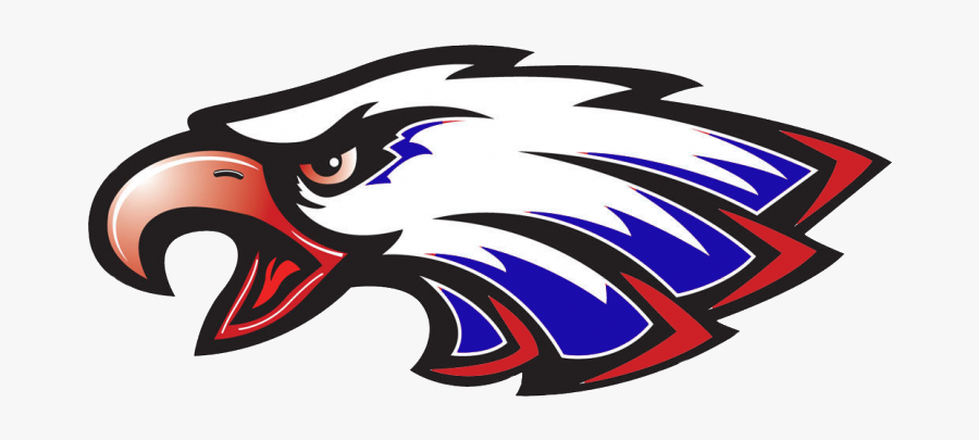 Philadelphia Eagles Free Clipart Transparent Png - Bohemia Manor High School Eagle, Transparent Clipart