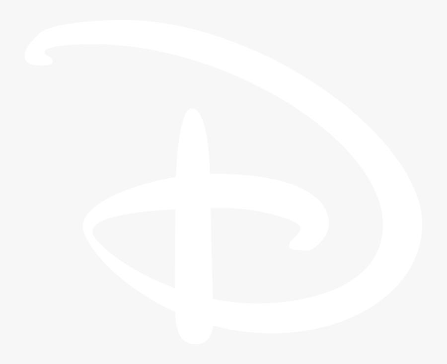 Disney Dvd White Logo - Disney Plus Founders Circle, Transparent Clipart