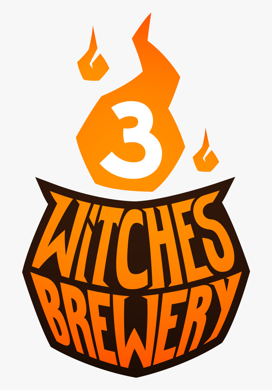 Transparent Witches Brew Clipart Free Transparent Clipart Clipartkey