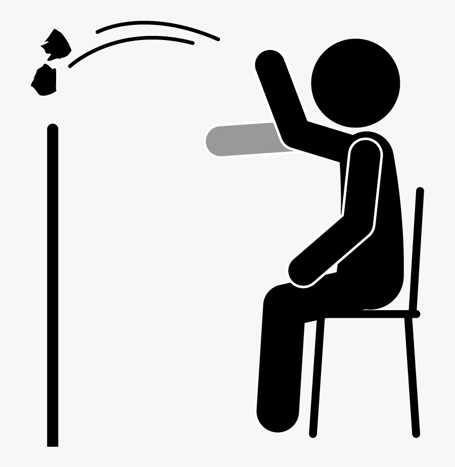 Sitting, Transparent Clipart