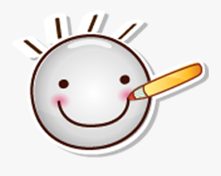 Smiley Animation Cartoon Png Download Free Clipart, Transparent Clipart