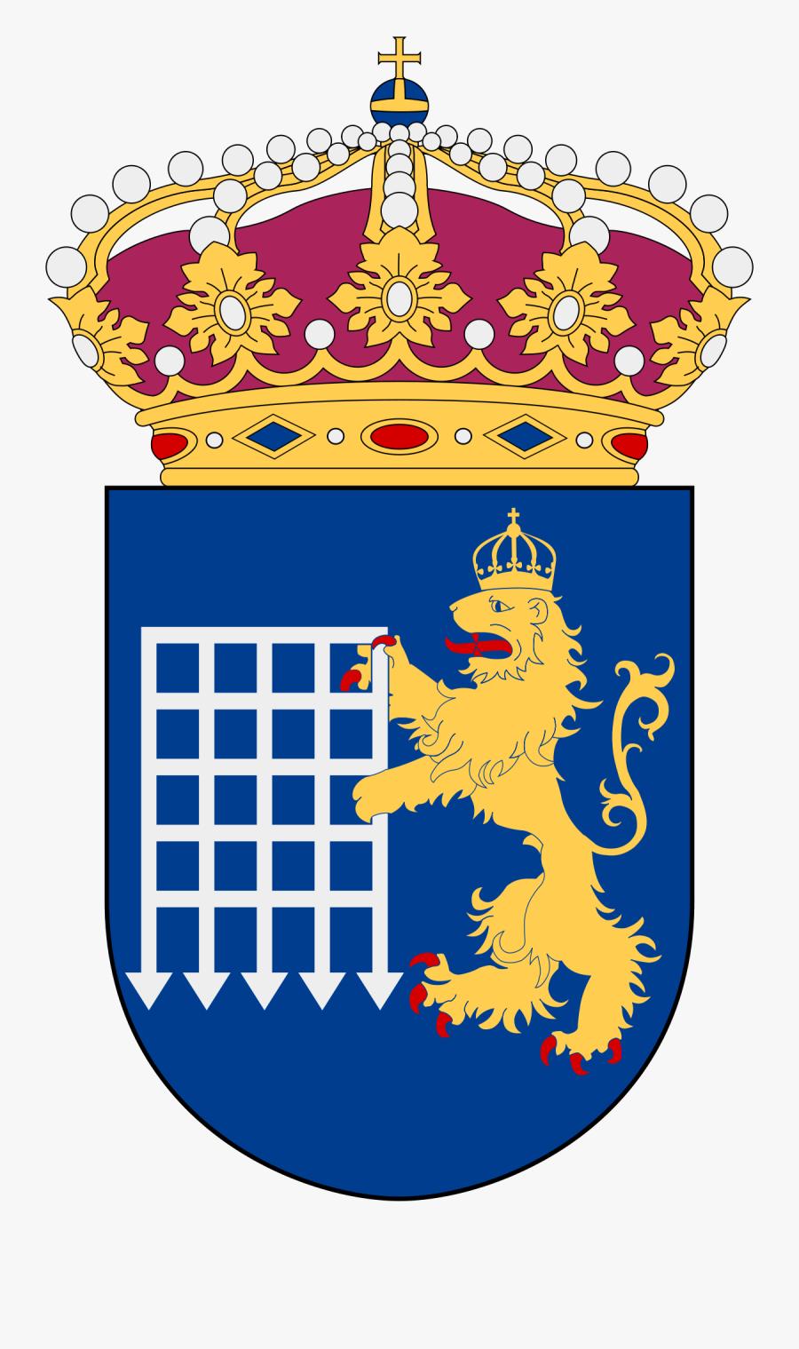 Swedish Service Wikipedia - National Defence Radio Establishment, Transparent Clipart