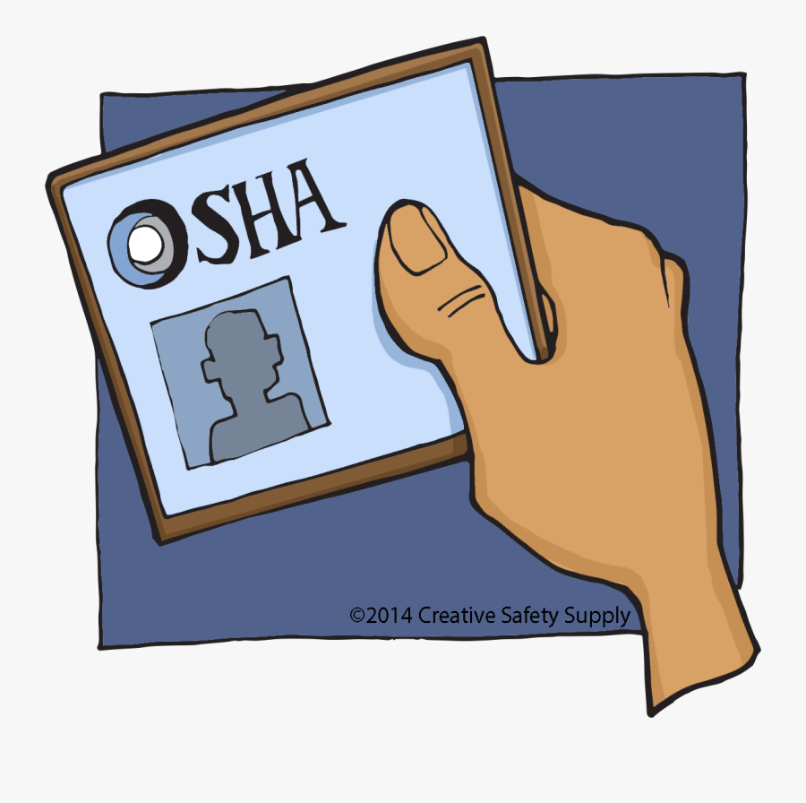 Ghs Compliance Time Is Running Out - Creative Safety Supply Osha, Transparent Clipart