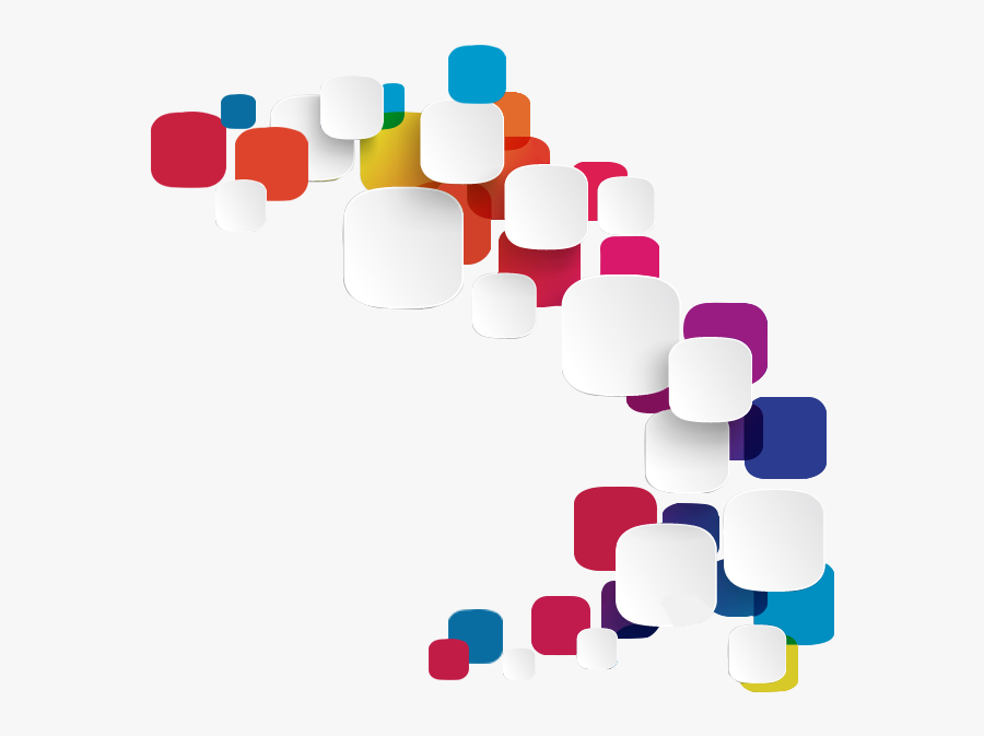 Retirement Planning Clipart , Png Download - Graphic Design, Transparent Clipart