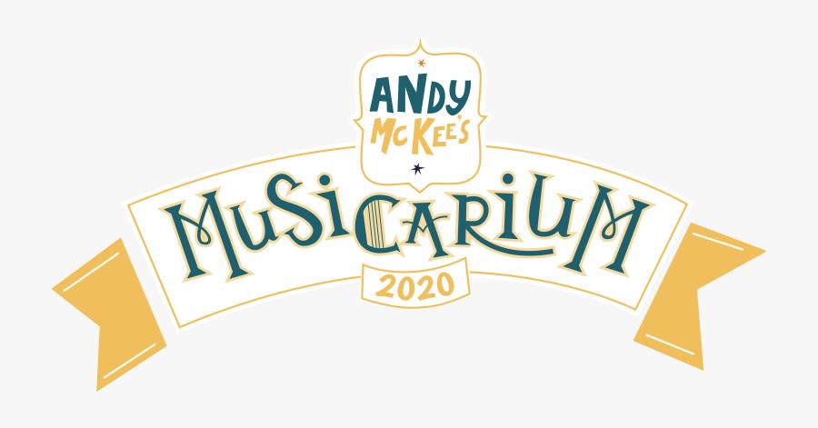 """Andy Mckee""""s Musicarium, Transparent Clipart"""