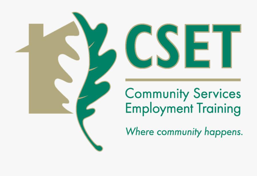 Cset Jobs - Graphic Design, Transparent Clipart