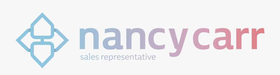 Graphic Design, Transparent Clipart