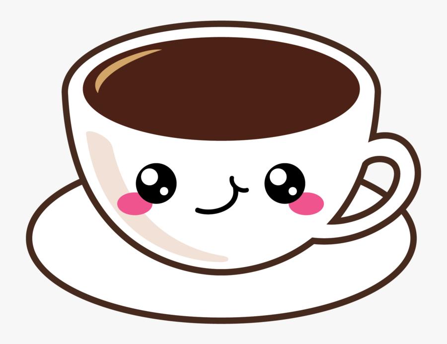 Coffee Clip Art