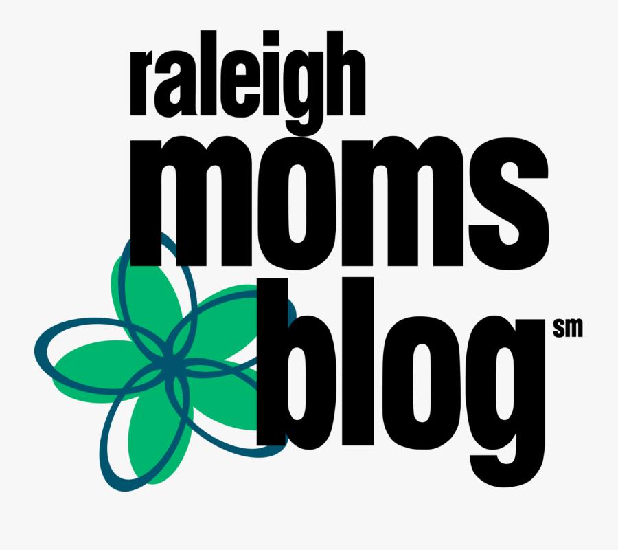 Mom Blog, Transparent Clipart