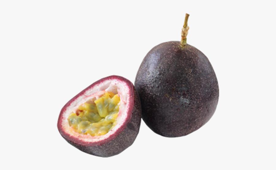 Fruit,food,plant,passion Plum,common Fig,gem Squash,produce,purple - Types Of Black Fruit, Transparent Clipart