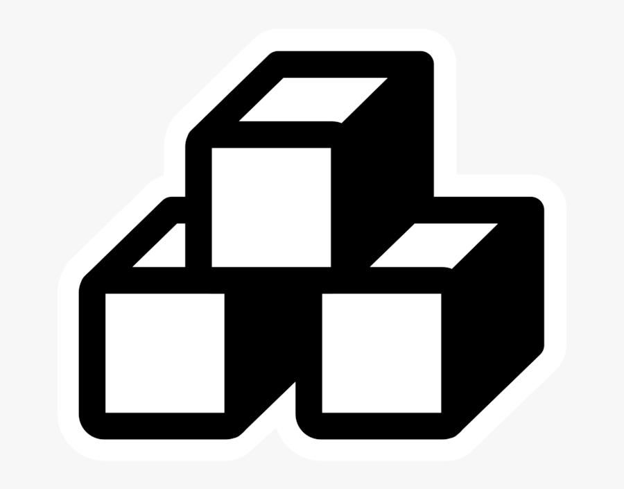 Angle,area,symbol, Transparent Clipart