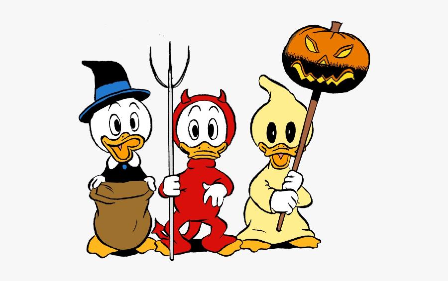 Disney Halloween Cliparts - Cliparts Zone