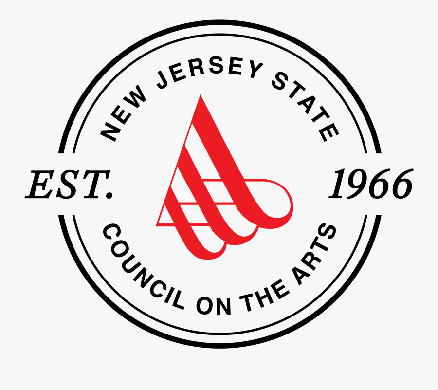 New Jersey State Council On The Arts, Transparent Clipart