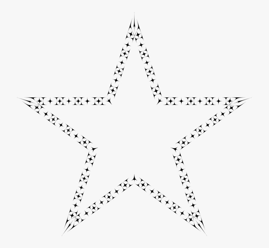 Triangle,line Art,leaf - Line Art, Transparent Clipart
