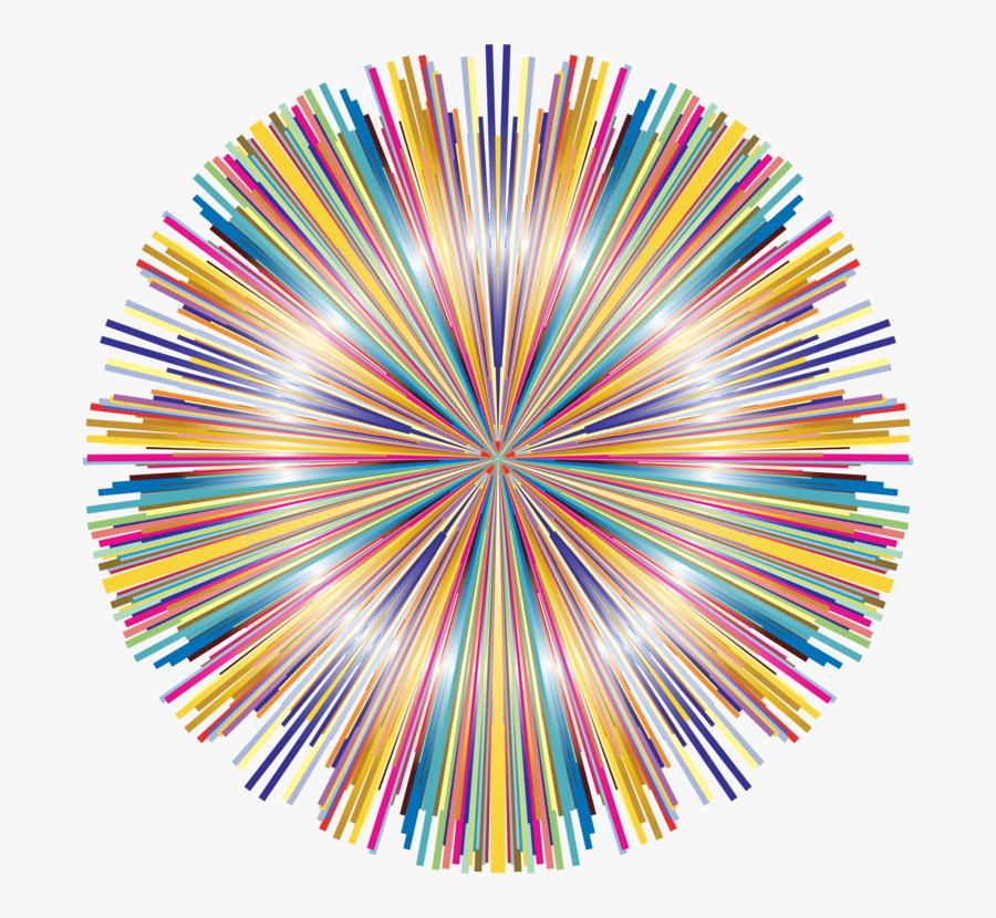 Line,circle,symmetry - Circle, Transparent Clipart
