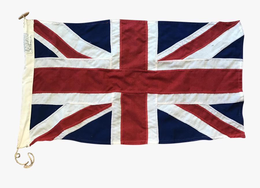 Clip Art Horseshoe Flag - Flag United Kingdom Png, Transparent Clipart