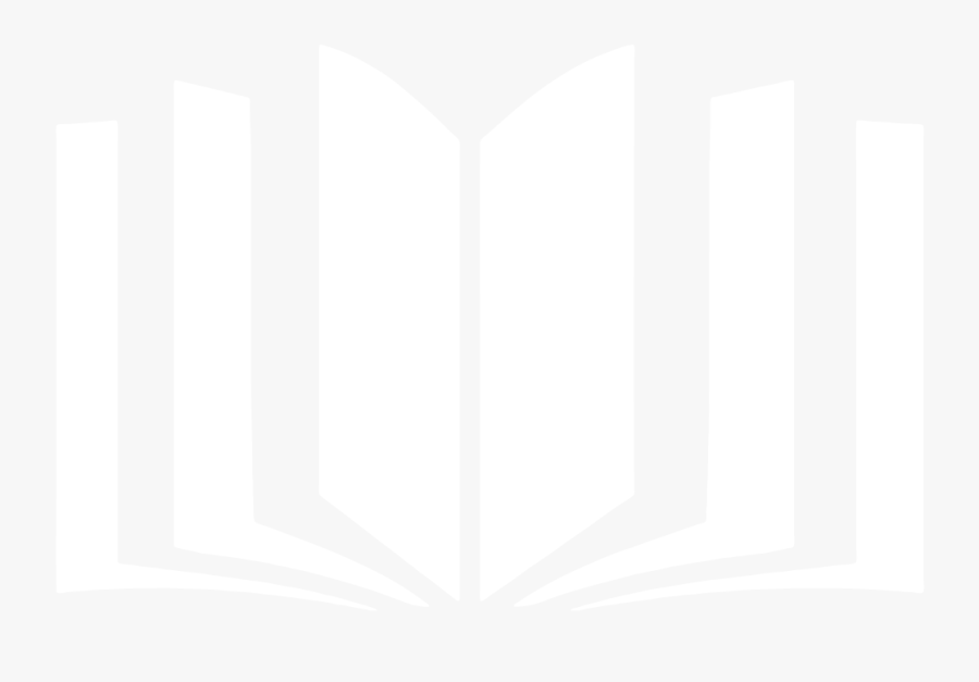 Transparent Pen Png Image - White Books And Pen Png, Transparent Clipart