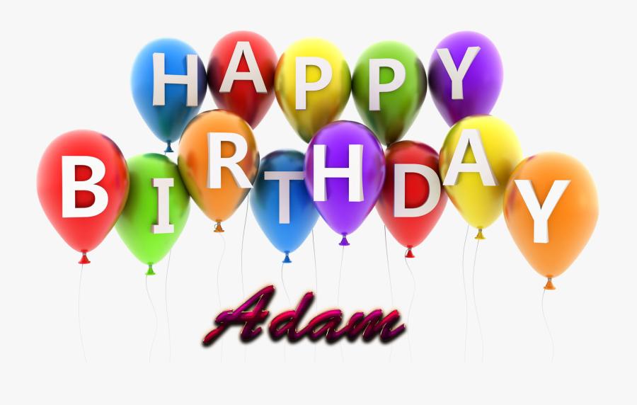 Birthday Cake Happy Birthday Wish Greeting & Note Cards - Happy Birthday Ansar Cake, Transparent Clipart