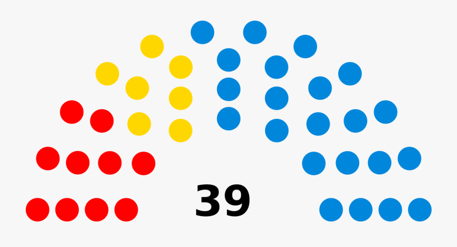 Gloucester Wikipedia - General Assembly Virginia Legislature, Transparent Clipart