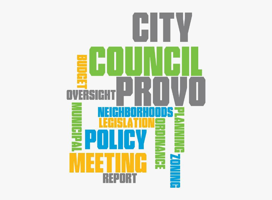 Conference Clipart City Council - City Council Retreat Graphics, Transparent Clipart