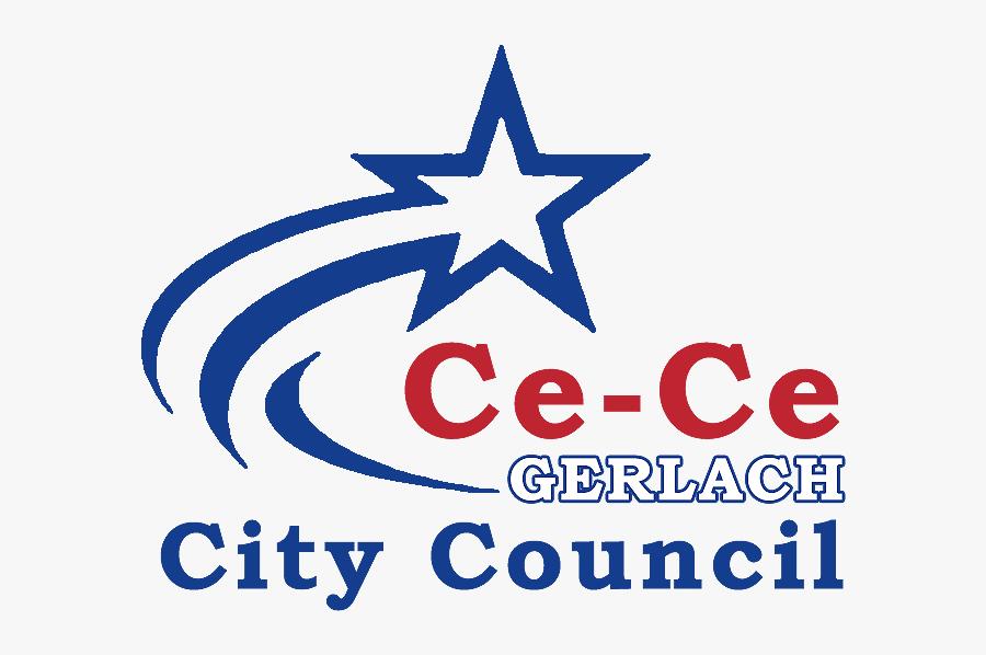 Transparent City Council Clipart - Graphic Design, Transparent Clipart