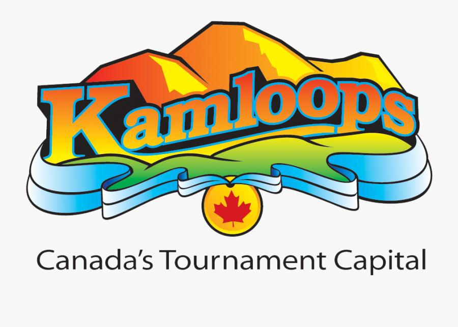 Transparent City Council Meeting Clipart - Tournament Capital Of Canada, Transparent Clipart